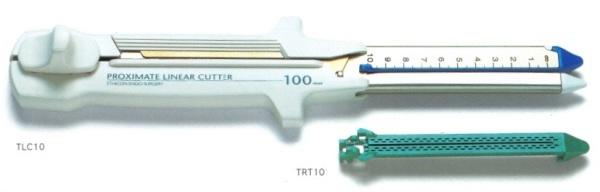 proxi007