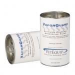 vaporguard001
