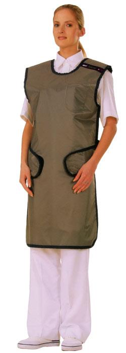 X-Ray Products フレア防護衣