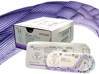 vcp339h-SH-1