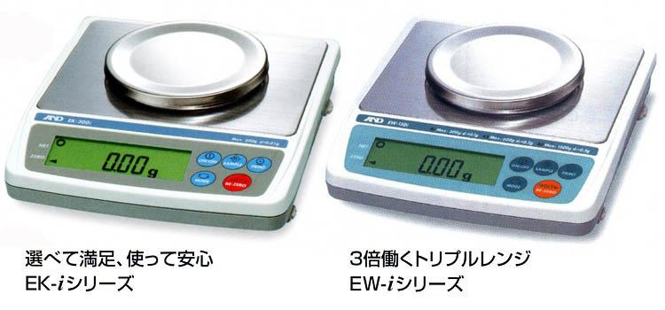 EK-300iEW-150i