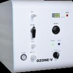 ozone-v