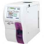 動物用多項目自動血球計数装置 pocH-100iV Diff