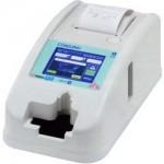 血液凝固分析装置 コアグ2V