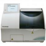 生化学自動分析装置 富士ドライケム NX500V