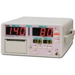 動物用非観血血圧計 BP100DⅡ