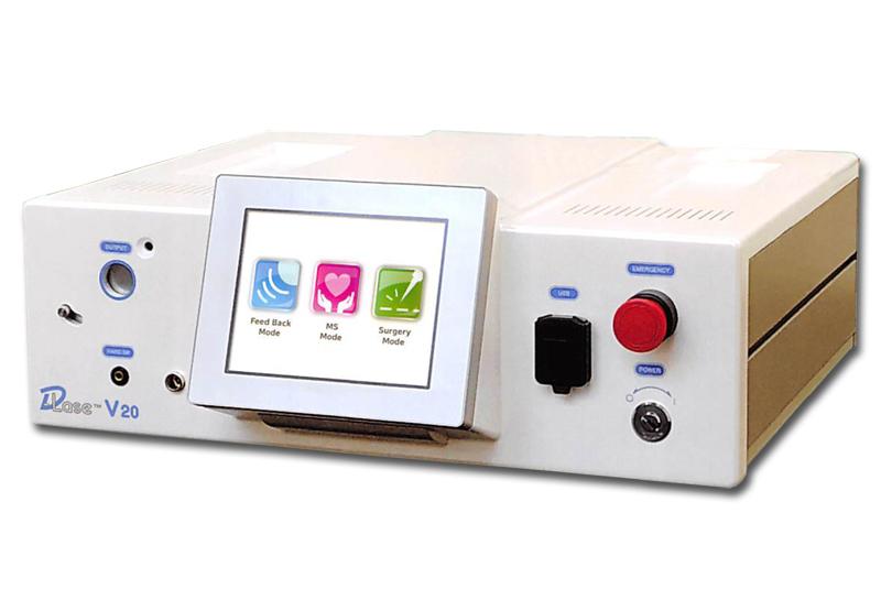 D-Laser001